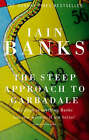 The Steep Approach to Garbadale by Iain Banks (Paperback, 2008)