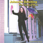 The Second Line: Scarf Activity Songs by Johnette Downing (CD, Jun-2003, Johnette Downing)