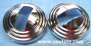 FIAT-124-125-126-127-128-131-132-Copri-leva-apertura-porta