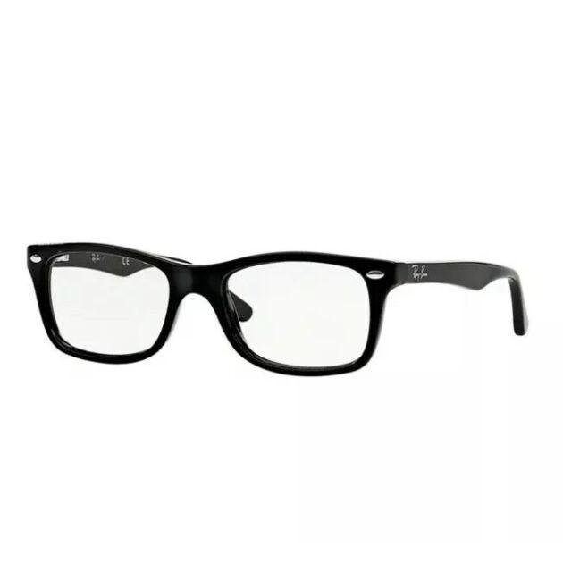 ray ban frame for glasses