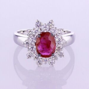 2-30-CT-Ruby-and-Diamond-Ring-in-18K-White-Gold-018464