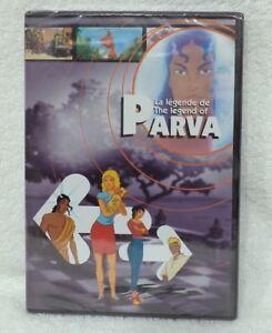 DVD-PARVA-nog-nieuw-in-gesealde-verpakking