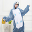 Unisex-Pyjama-Tier-Cosplay-Erwachsene-Anime-Cosplay-Kostuem-Schlafanzug-Jumpsuit Indexbild 55