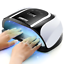 120W-UV-LED-Lamp-For-Nails-Dryer-Two-Hand-Ice-Lamp-54-LEDSFor-Manicure-Gel-Nail thumbnail 14