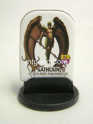 Tokens Pathfinder Battles Pawns Bestiary Box 4 #115 Selkie