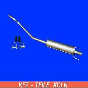 Opel-Corsa-1-2-1-4-1-5-1-7-silenciador-silenciador-de-escape-Medio