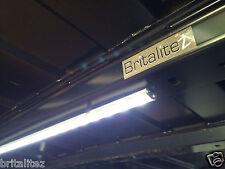Britalitez hb1000 12v Led Tira Luz 1000mm van Luz Interior Ford Transit