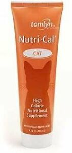 Nutri-Cal-For-Cats