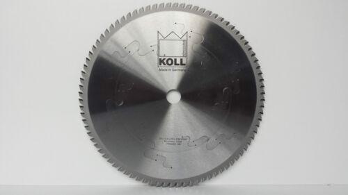 Z 84 FWW für SHDC 8320 HM Kreissägeblatt von Edessö Koll 320 x 2,4 x 25,4 mm