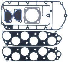 VICTOR REINZ MS19651 Engine Intake Manifold Gasket