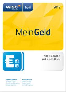 Download-Version-WISO-Mein-Geld-2019-unbeschraenkt-lauffaehig