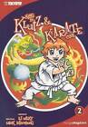 Kung Fu Klutz and Karate Cool: v. 2 by Erich Owen, DJ Milky, Mark Seidenberg (Paperback, 2007)