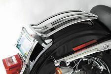 Motherwell Solo Luggage Racks 7in. MWL-530 49-2224 1510-0052