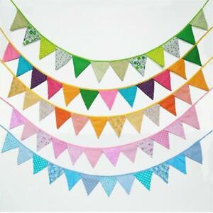 Triangle-Flag-Pennant-String-Banner-Bunting-Festival-Wedding-Party-Decor-BL