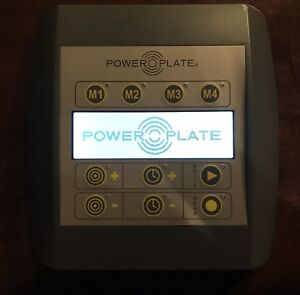 Power-Plate-proTRAC-Stand-Alone-Power-Pass-Writing-Device