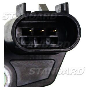 Engine Camshaft Position Sensor Standard PC653