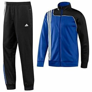 V38046 Sere11 Training Adidas Surv Suit zUdnp4