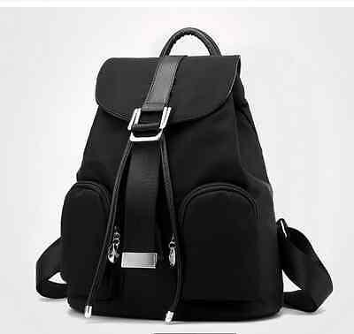 Girl bags Backpack School Fashion Shoulder Women Bag Rucksack Canvas Travel bags