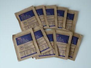 DEZCAL-Urn-and-Brewer-Cleaner-x10-Coffee-Tea-Stain-Travel-Mug-Contigo-Thermos