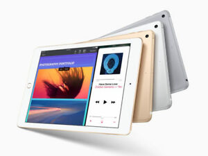 Apple-New-Ipad-2017-32gb-WiFi-9-7-034-9-7in-Wi-Fi-4G-Cellular-New-Retina-Agsbeagle