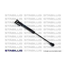 Verdeck 0729PX STABILUS Gasfeder
