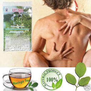 Herb natural sex