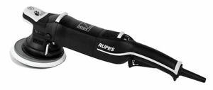 Random-orbital-polisher-Rupes-bigfoot-LHR-21-MARK-III-detailing-warranty-1-year