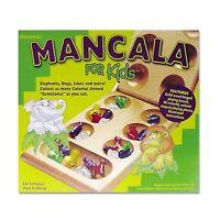 Mancala For Kids Free Shipping
