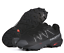 thumbnail 2 - Mens-outdoor-Salomon-Speedcross-5-GTX-Nocturne-Athletic-Running-Sports-Shoes-Hot
