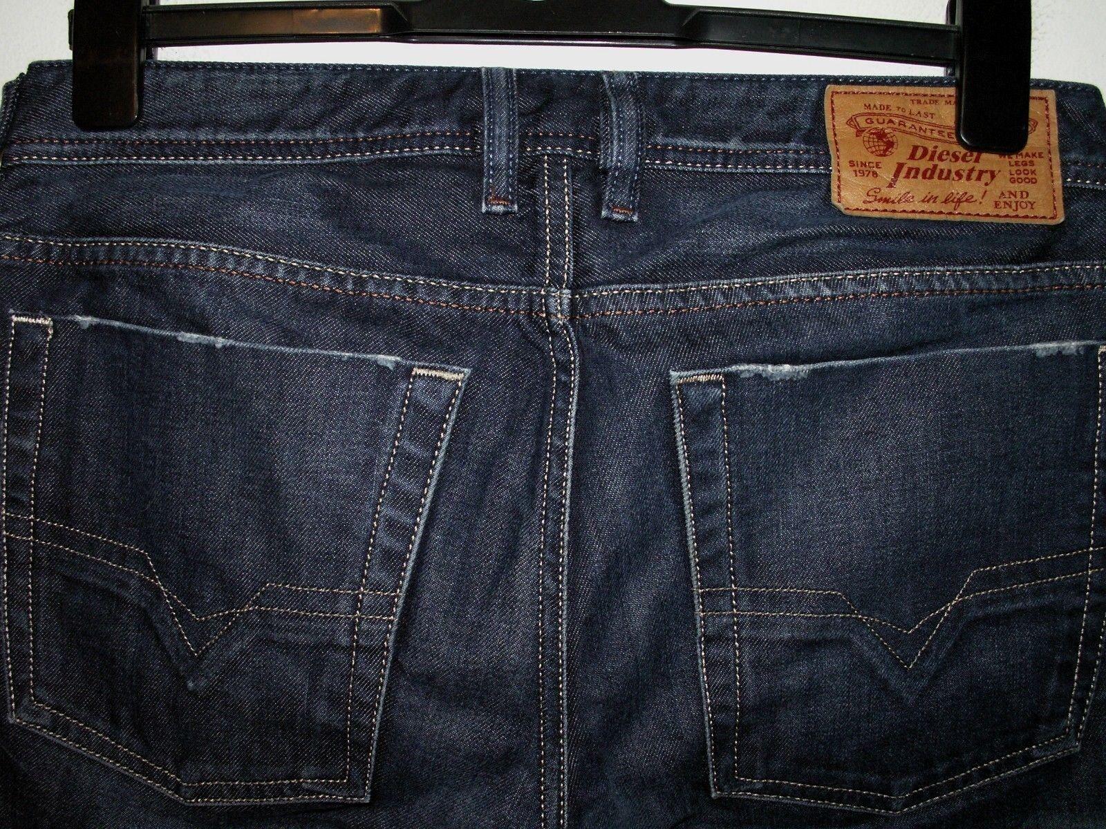 a3e6a45d Absolut Joy VI-P2923A jeans Men's - colour Grey IENUDIE JEANS TIGHT LONG  JOHN BROKEN USED ORGANIC MEN'S DENIM JEANS size W28 L32