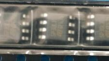 25 Pcs Sts5pf30l Stmicroelectronics Mosfet P Ch 30v 5a 8 Soic Rohs