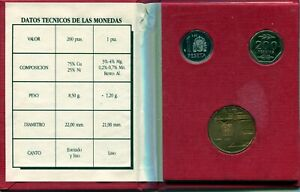 Iii Exposicion Nacional De Numismatica Madrid 1987 ( E-87 ) ( Mb14276 ) Zd7jvfzn-07225948-135501324