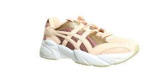 ASICS-Womens-Gel-Bnd-Breeze-Breeze-Running-Shoes-Size-8-5-1271091