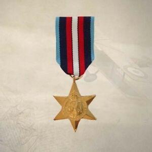 ARCTIC-STAR-MEDAL-WWII-OPERATIONS-CONVOY-WORLD-WAR-II