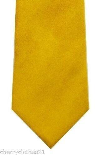 Mens Faux Suede Yellow Gold Waistcoat Vest Gilet S  M L Xl Xxl 3xl 4xl