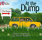 Collins Big Cat: At the Dump Workbook by HarperCollins Publishers (Paperback, 2012)