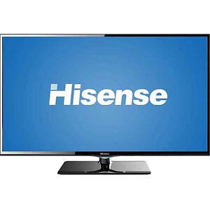 Hisense-46-034-46K360M-1080P-60Hz-LED-LCD-HDTV-TV-FREE-S-amp-H