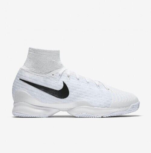 Nike Air Zoom Ultrafly HC QS - 819692 120