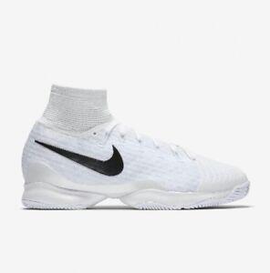 Ultrafly Nike 819692 120 Qs Air Hc Zoom ffnpHUBq7