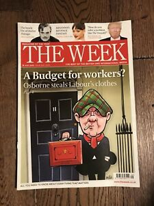The-Week-Magazine-18-July-2015-George-Osbourne