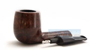 tobacco smoking pipes Handmade BRIAR Smoking Pipe NIB GG brand Newest Model