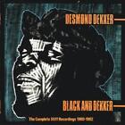 Black And Dekker von Desmond Dekker (2013)