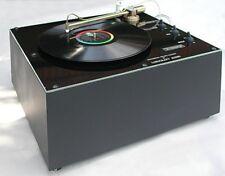 LORICRAFT  PRC3 - RECORD CLEANING MACHINE - LP REINIGUNGSMASCHINE