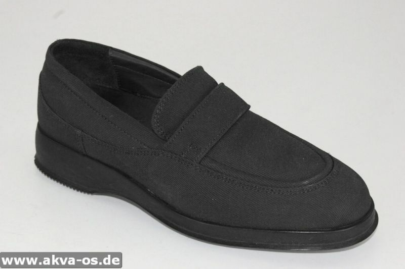 HOGAN sautope donna loafer MIS. 37,5 Slipper SVENDITA NUOVO