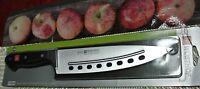 Wusthof Gourmet Vegetable Knife Carded 4560-7/20cm 8 Solingen Germany