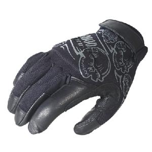 New! Voodoo Tactical Liberator Gloves - 20-987301093 20-9873001093