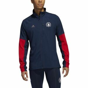 FQ7761-Mens-Adidas-Boston-Marathon-2020-Rise-Up-N-Run-Jacket