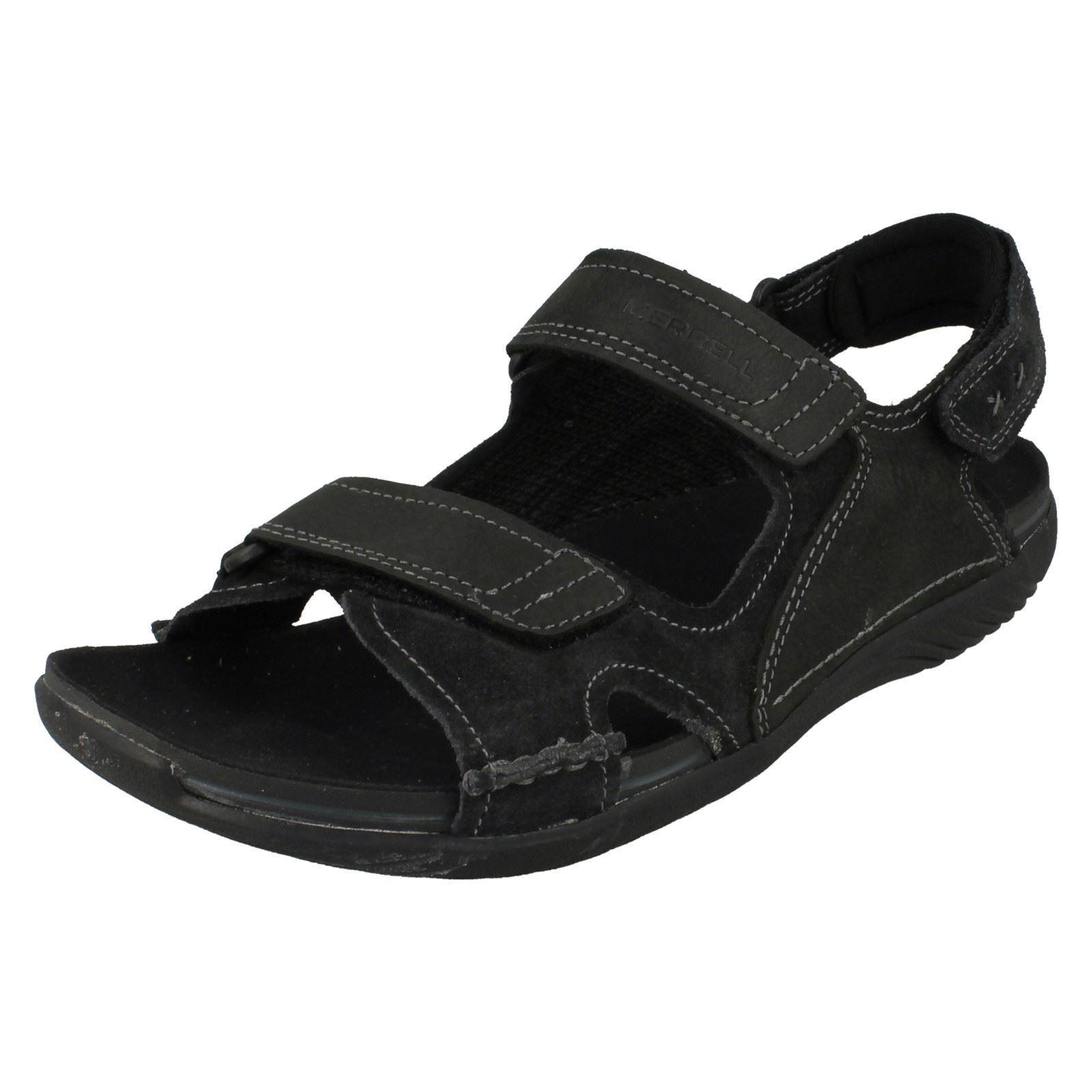 Große Klassifizierung Herren Skechers »Oak Canyon« Sneaker