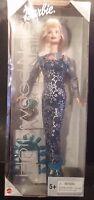 Barbie Hollywood Nails Doll 28882 In Box 2000 Mattel, Inc. 3+
