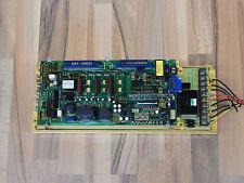 Fanuc  A20B-1003-0090/02// A20B-1003-014/02A